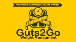 Guts2Go TWIC small v4