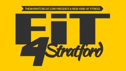 Fit4Stratford TWIC small v2